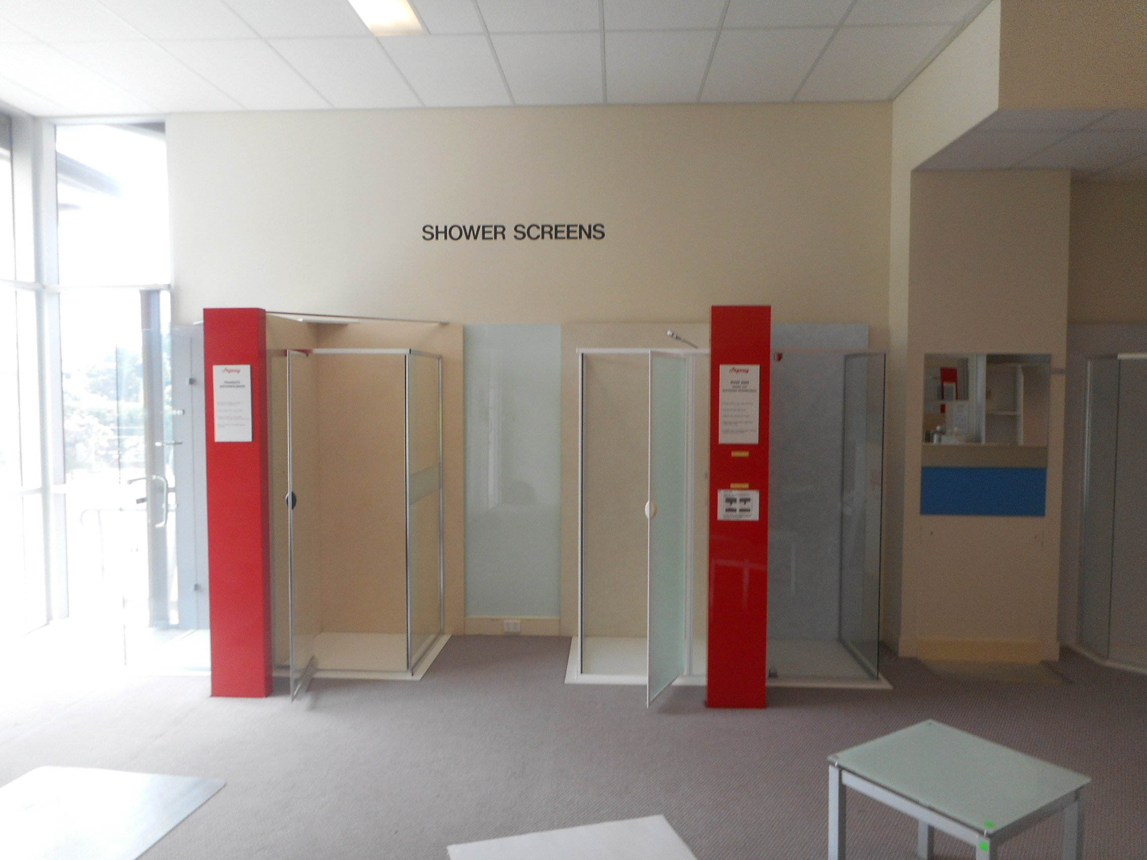 DSCN2703